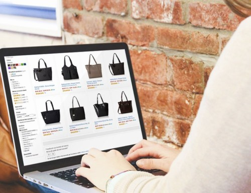 Which is Better? Woocommerce or Magneto?