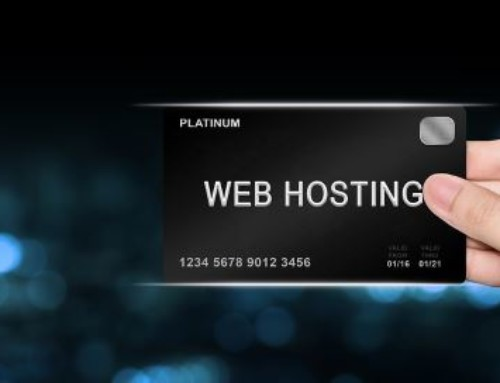 Which Hosting is best for WordPress? A SiteGround Review.
