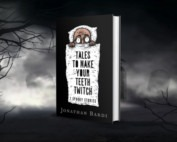 tales to make your teeth twitch