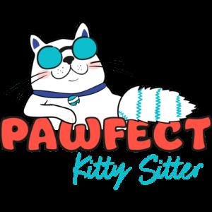 web design for pet sitters