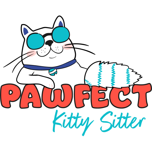 web design for pet sitters